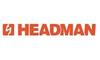 Headman