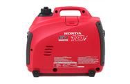 Honda EU 10 i Генератор инверторный Honda Бензиновые Генераторы