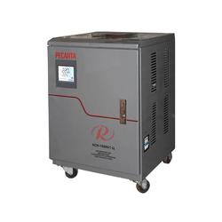 Ресанта ACH-15000/1-Ц Стабилизатор напряжения Ресанта Стабилизаторы Сварочное оборудование