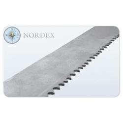 NORDEX HUNTER M51 ленточная пила по металлу Nordex Ленточные пилы NORDEX Ленточные пилы