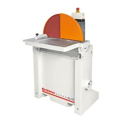 Ленточный и дисковый шлифовальный станок Minimax Dg 60 SCM Шлифовальные станки Столярные станки