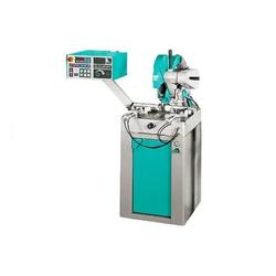 VELOX 350 SH-E Круглопильный станок для цветных металлов АСЗ Дисковые Отрезные станки
