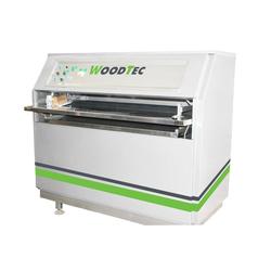 WoodTec RP 1300 Пресс роликовый проходного типа Woodtec Прессы МБУ Вакуумные прессы